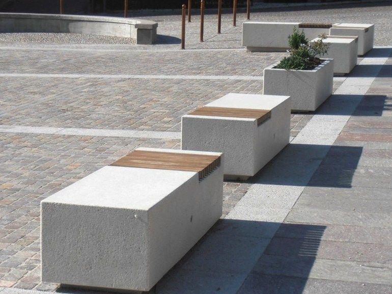 Kegunaan Rangka Besi Pada Jalan Beton