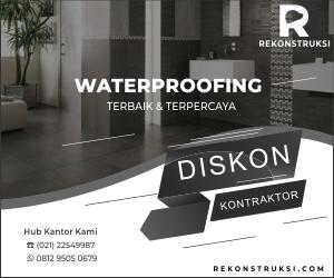 waterproofing sika