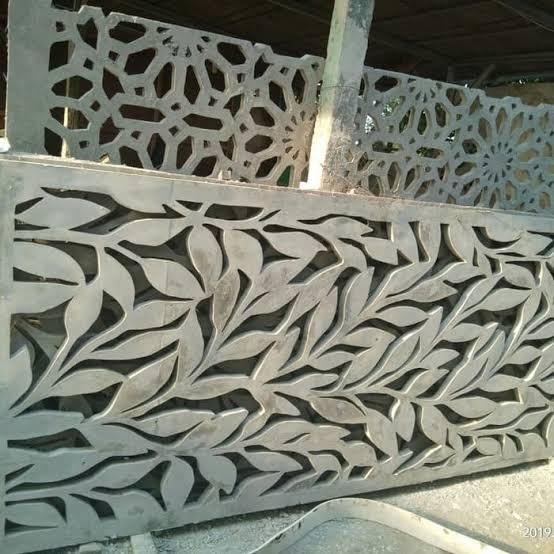 grc motif daun